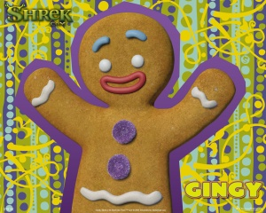 shrek-gingy-image