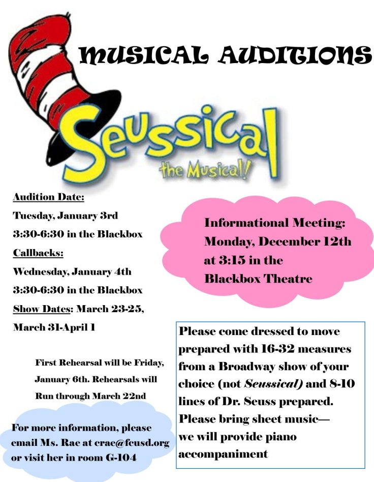 cropped-audition-announcement-seussical.jpg