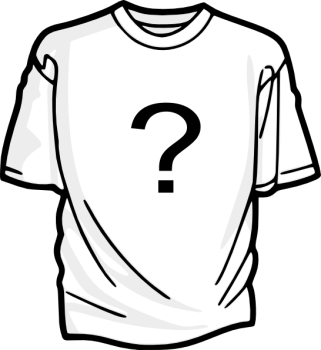 question-mark-t-shirt-hi