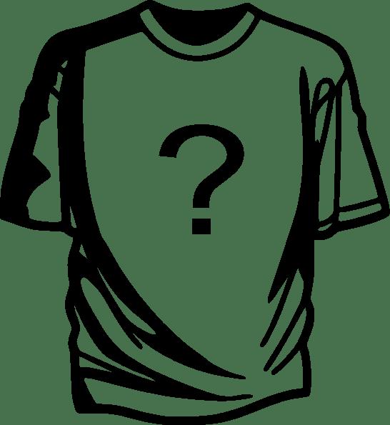 Seussical Poster/Playbill/Shirt Designer Needed! – Vista